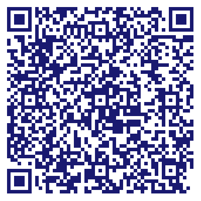 QR-Code for Tile and Grout Cleaning Gurus in Battle Creek, MI