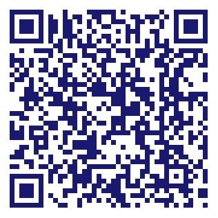 QR-Code for Tiller & Toiler
