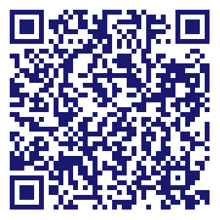 QR-Code for Tilleys Leathers