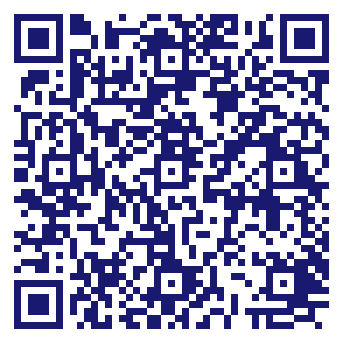 QR-Code for Tilton Fitness Edgewater
