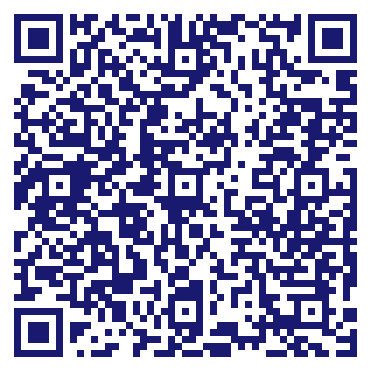 QR-Code for Tim Despotes Attorney at Law