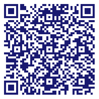 QR-Code for Tim Harvell Construction