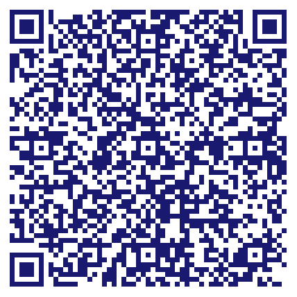 QR-Code for Tim L Jones | Fairway Independent Mortgage Corporation Loan Officer