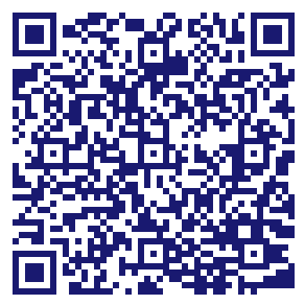 QR-Code for Tim Pudwill Contracting