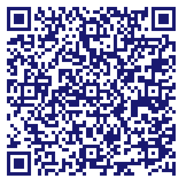 QR-Code for Tim Shrum - State Farm Insurance Agent