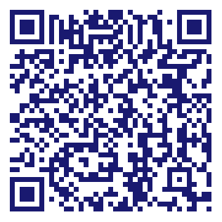 QR-Code for Tim Stoll Real Estate