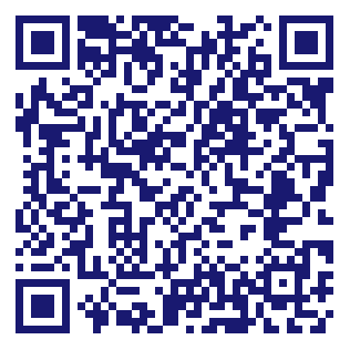 QR-Code for Tim Stone Auto Sales