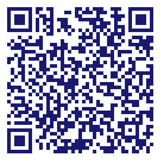 QR-Code for Tim White Fence Inc