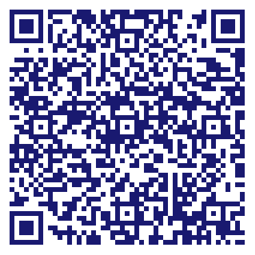 QR-Code for Tim and Gina Todd Target Realty Group LLC