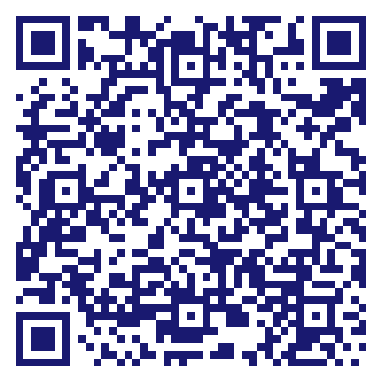 QR-Code for Timber Pointe Senior Living