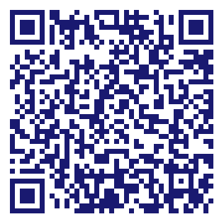 QR-Code for Timber Top Tree Svc