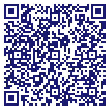 QR-Code for Timber Tractor Sales & Parts