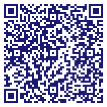 QR-Code for Timber Wolf Siren Technology