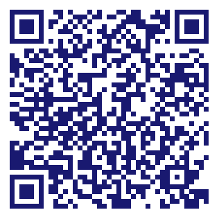 QR-Code for Timbercrest Builders