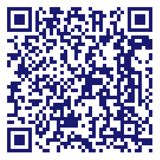 QR-Code for Timberland Realty