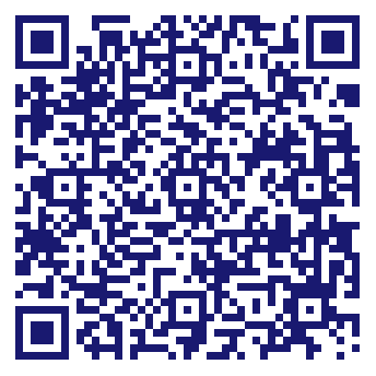 QR-Code for Timberline Builders Llc