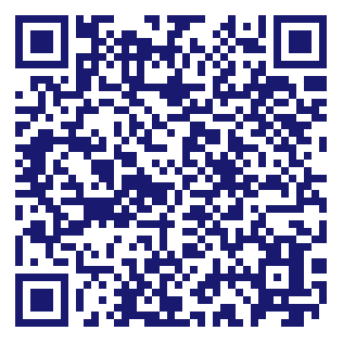 QR-Code for Timberline Woodworks