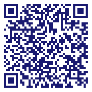 QR-Code for Timbermen Inc