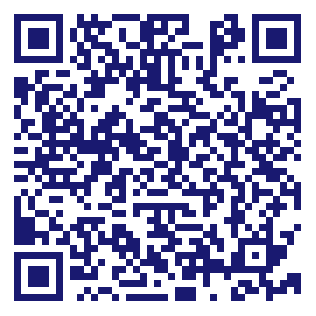 QR-Code for Timberwood Forestry
