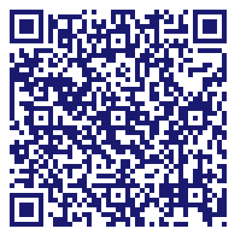 QR-Code for Times PDQ Print Center