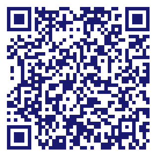 QR-Code for Timken Co