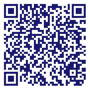 QR-Code for Timms Body Shop