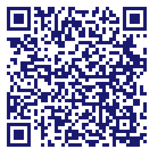 QR-Code for Timonium Orthodontics