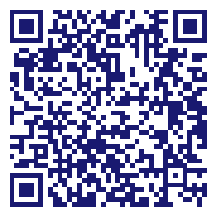 QR-Code for Timonium Self Storage