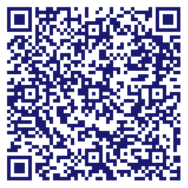 QR-Code for Timothy Abeel & Associates, P.C.