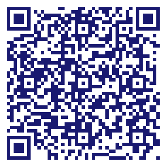 QR-Code for Timothy F Fox Accounting