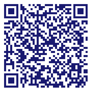 QR-Code for Timothy Hanigan Dds