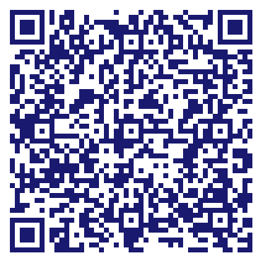 QR-Code for Timothy J Melody Web Design SEO