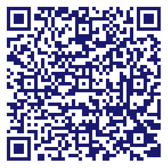 QR-Code for Timothy M Lethin, DDS, PC