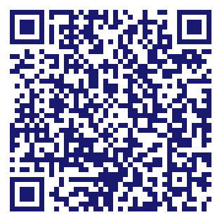 QR-Code for Timothy M Rock Cpa