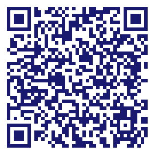 QR-Code for Timothy M Sheehan