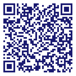 QR-Code for Timothy P OBrien