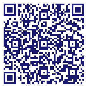 QR-Code for Timothy P. Sulken, DDS