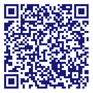QR-Code for Timothy Rhodes