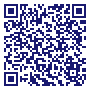 QR-Code for Timothy Showalter