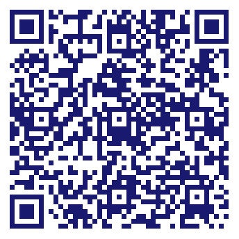 QR-Code for Tims Customizing Car Svc