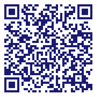 QR-Code for Tims Cutting Edge