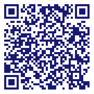 QR-Code for Tin Ceiling Antiques