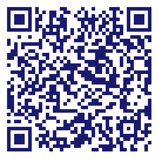 QR-Code for Tin Roof Cantina