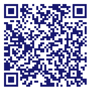 QR-Code for Tina Discepola, MD