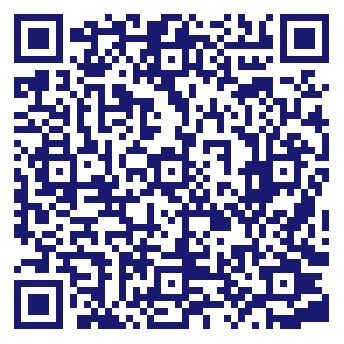 QR-Code for Tinas Custom Creations
