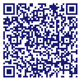 QR-Code for Tinsman Volunteer Fire De