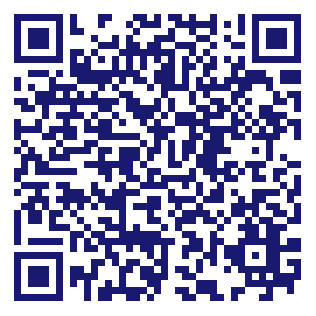QR-Code for Tint Shoppe