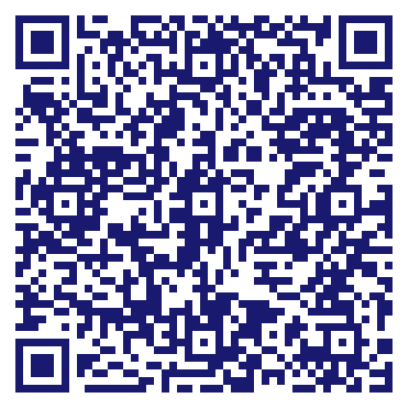 QR-Code for Tiny Tots Children & Maternity