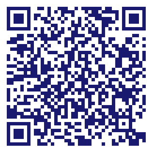 QR-Code for Tipon Law Firm, LLLC