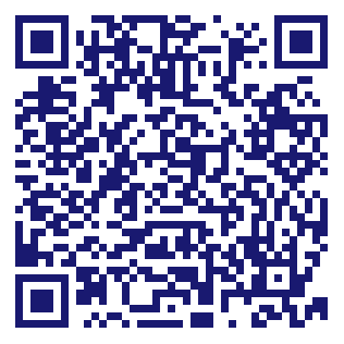 QR-Code for Tippah Construction